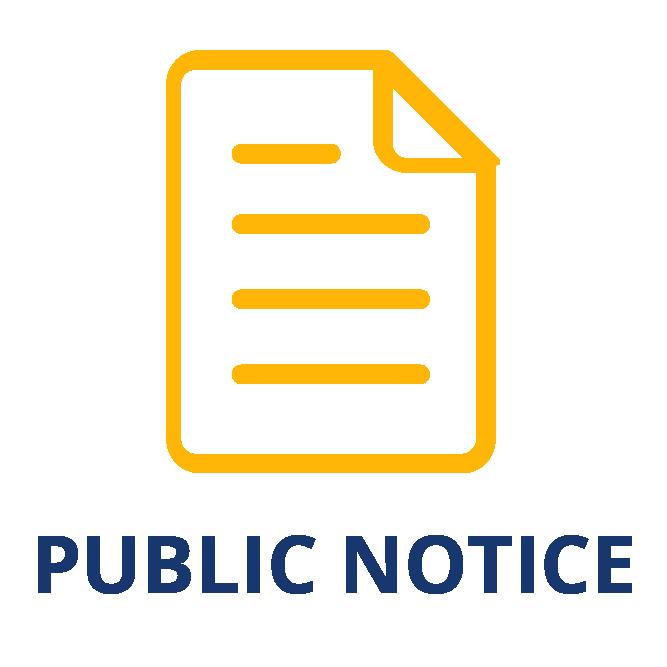 Tri-district meeting 03-15-2021