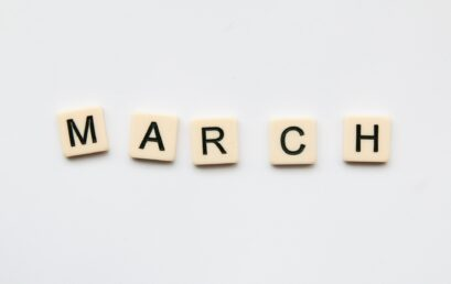 March 2021 – Recreation program calendar and registration