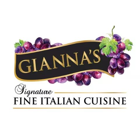 Gianna's Italian Restaurant