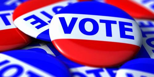 County Clerk News Release: Advisory About Pre-filled Vote by Mail Applications