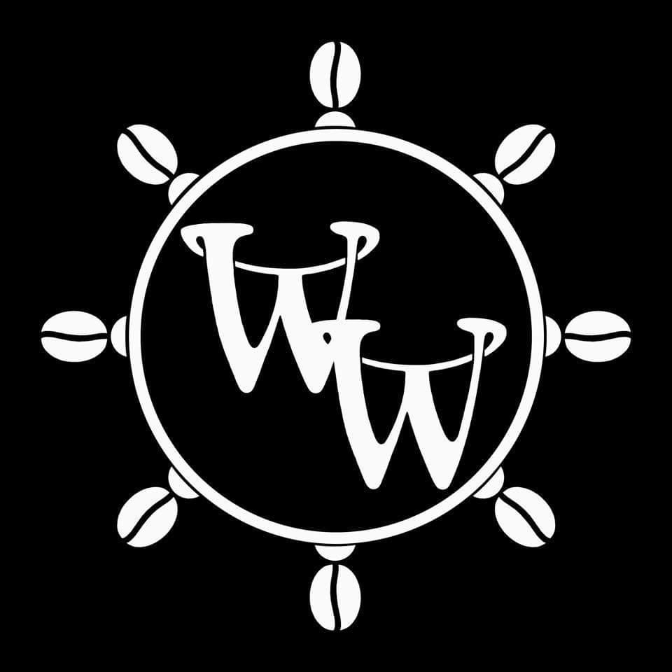 Waterwitch Coffee & Tea Co.