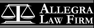 Allegra Law Firm