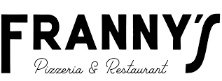 Franny's Pizzeria Restaurant & Groceries