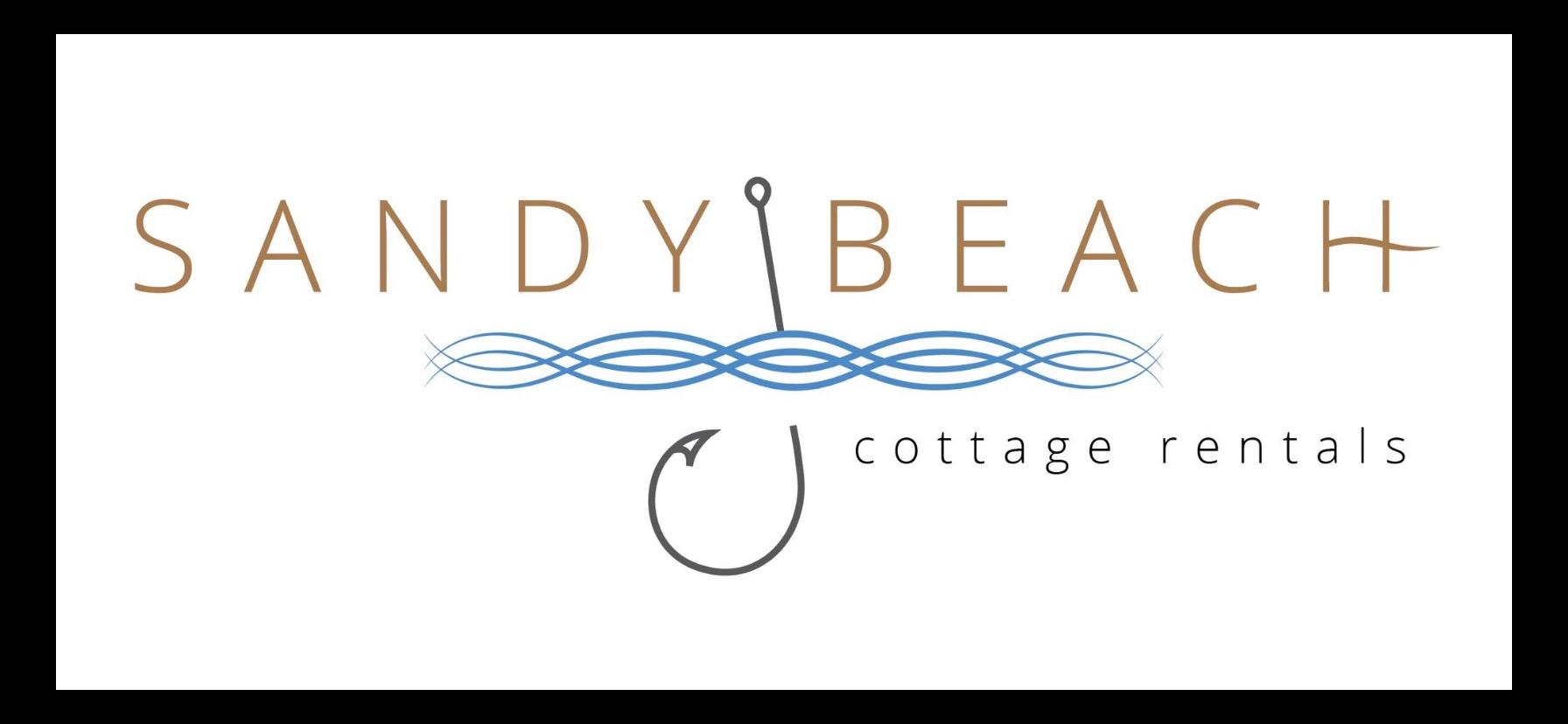 Sandy Hook Beach Cottages