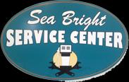Sea Bright Service Center