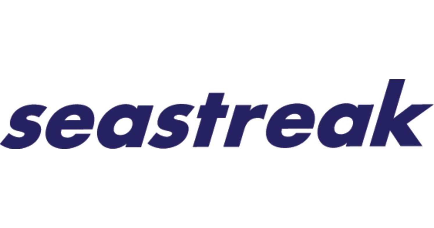 Seastreak, LLC