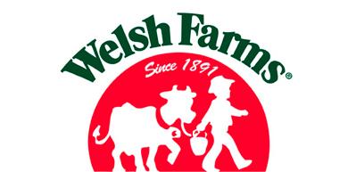 Welsh Farms/Blimpies