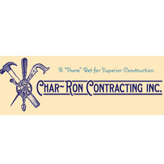 Char-Ron Contracting