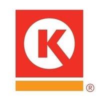 Circle K Gulf Gas Station