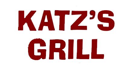Katz's Grill & Convenience Store