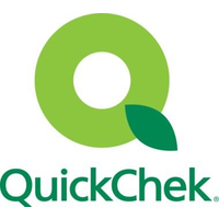 Quick Chek
