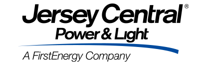 Notice of Public Hearing for Jersey Central Power & Light