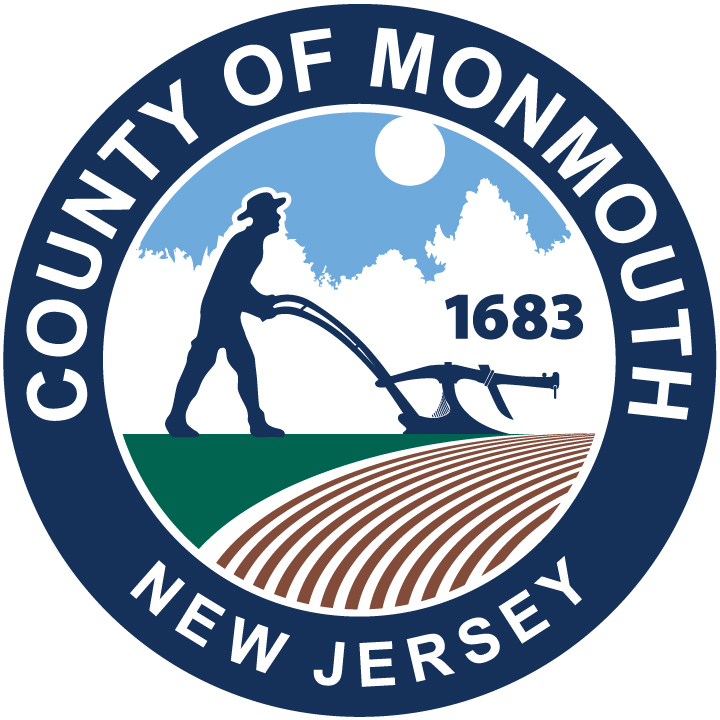 Monmouth County October Vaccination Clinics