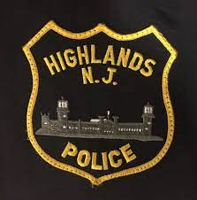 Update from HPD – Accident on 10/13/21